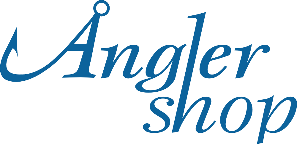 Angler-Shop Hamm