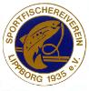 sportfischereiverein lippborg